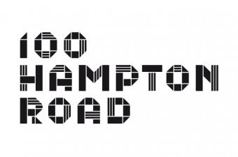 hamptonrd-logo
