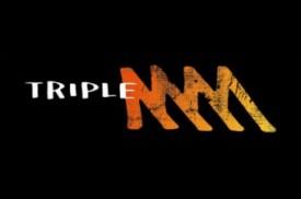 triple-m